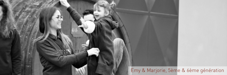 05.Emy Marjorie