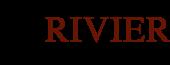 Logo Rivier 2019